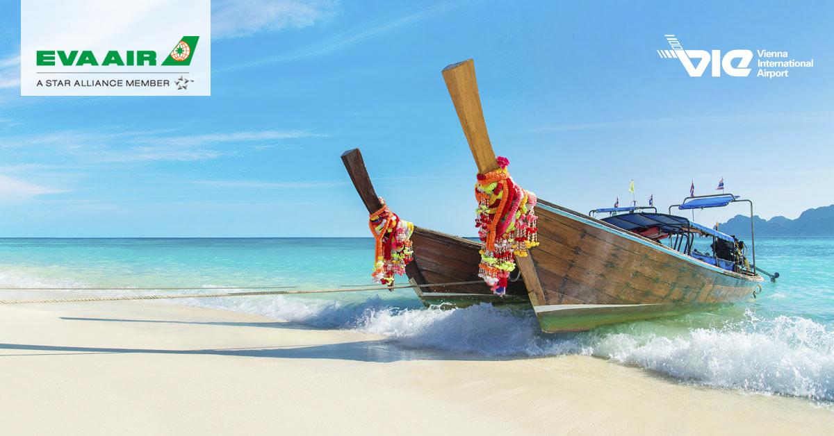 10 najlepších atrakcií v Krabi